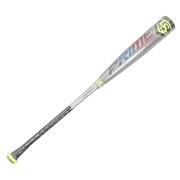 少年野球 硬式 バット PRIME919 リトル用2030 WTLUBP9192030