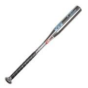 少年野球 軟式 バット 722G5ZK3801BLK