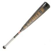 少年野球 軟式 バット ケーポイント 78cm/平均580g WTDXJRTKJ7858