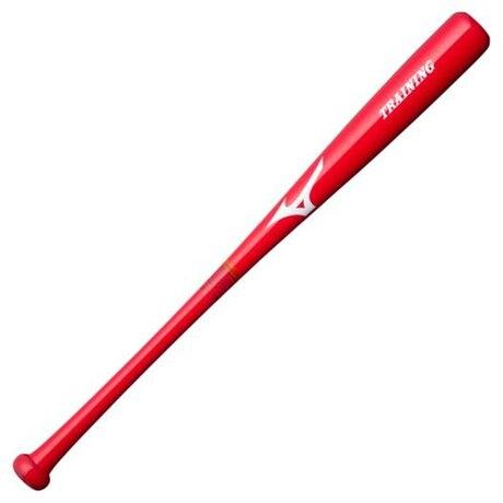 少年軟式用バット 打撃可トレーニング 木製76cm/平均680g 1CJWT21276 62 自主練