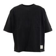ビッグシルエットTシャツ KSTJYF-004-090