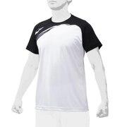 ミズノプロ グラフィックTシャツ 12JA0T0409