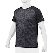 KUGEKI昇華Tシャツ 12JA1T8509