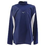ジュニア トレーニングジャケット 12JE8J3316