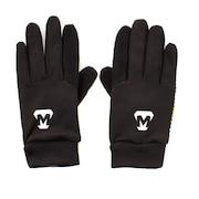 グリッピーフリースグローブ ACMTYF-043-090 防寒 野球 冬用 手袋