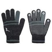 グローバルエリート ニットグローブ 12JY0E5309 防寒 野球 冬用 手袋