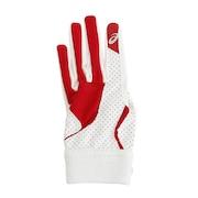 守備用手袋 BEG37X.0123.L