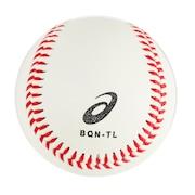 硬式用練習球 LITE-SHOW BQN-TL.05 自主練