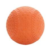 軟式用試合球 野球ボール D 自主練