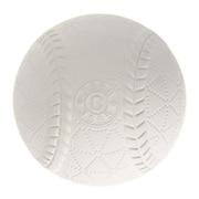 軟式用試合球 新型ケンコーボール C号球 C-NEW