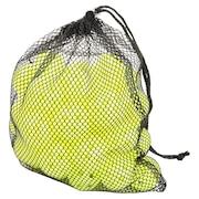 野球 練習 穴あきボール 50個セット 40mm メッシュバッグ付き 軽い 飛ばない バッティング練習 キャッチング 727G9ZK313