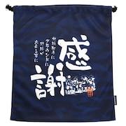野球昇華グラブ袋 YSK2023
