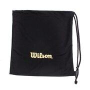 Wilson グラブ袋 WTA8020BL