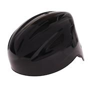 軟式キャッチャー用 ヘルメット 1DJHC20109