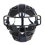 ソフトボール用マスク 17 1DJQS12014