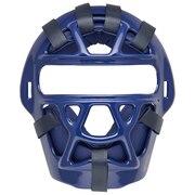 少年ソフトボール用 マスク 1DJQS14016