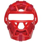 少年ソフトボール用 マスク 1DJQS14062
