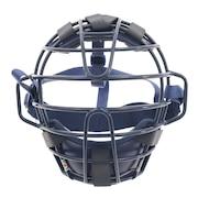 野球 少年軟式用 キャッチャー防具 4点セット BL7520-2900