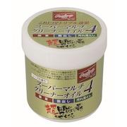 スーパーマルチクリーナーオイル4 保革/艶出し/汚れ落としソープ EAOL10S02