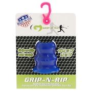 グリップ-N-リップ MC-84042