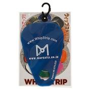 ウィップ ストリップ MC-WS005