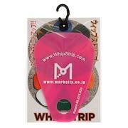 ウィップ ストリップ MC-WS008