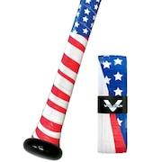 バルカンバットグリップ USA シリーズ V100-OG