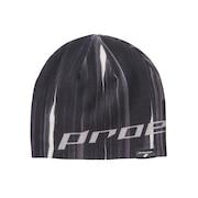 プロエッジ ニットビーニーキャップ EYA19101 防寒 野球 冬用 ニット帽