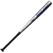 ソフトボール用バットスカッド 84cm/平均730g 1CJMS31084 03