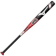 ソフトボール用バット エックス02 86cm/平均720g 3号 1CJFS11086 62