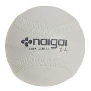ゴム製ソフトボール3号 ブリスター S3C1H