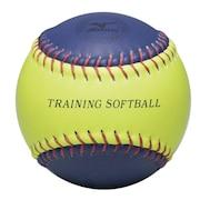 トレーニングソフトボール 1BJBS85100