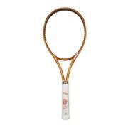 硬式テニス ラケット TOUR TEAM 100 7TJ036 TOUR TEAM 100 【国内正規品】