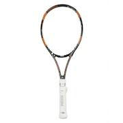 硬式テニス ラケット X TOUR Pro 97 PC-0056 【国内正規品】