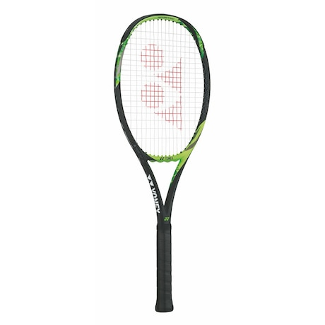 大坂なおみ選手使用モデル 硬式テニス ラケット Eゾーン98 (EZONE98) 17EZ98-008 【国内正規品】