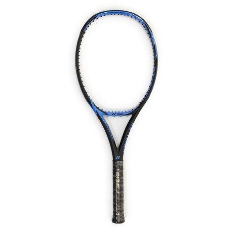大坂なおみ選手使用モデル 硬式テニス ラケット Eゾーン98 (EZONE98) 17EZ98-576 【国内正規品】
