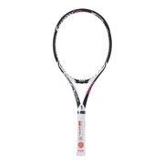 硬式用テニスラケット 18 スリクソンレヴォ CV5.0 OS SR21804 【国内正規品】