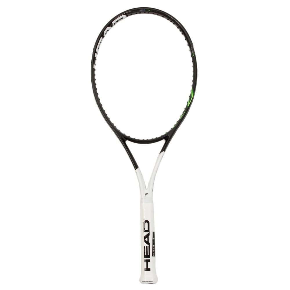 テニス ラケット 硬式 硬式用テニスラケット G360 スピード ミッドプラス ライト