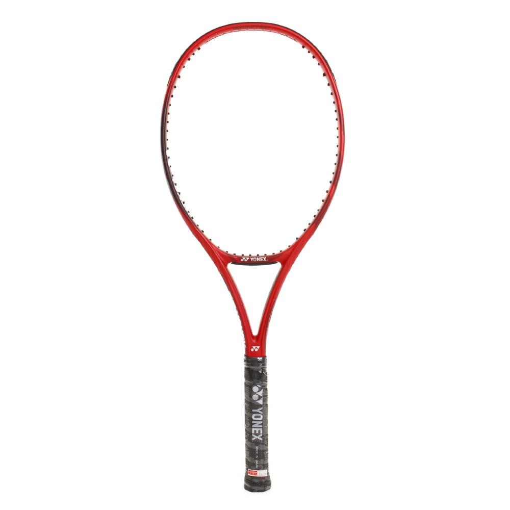 YONEX 硬式テニス ラケット Vコア98 18VC98-596 【国内正規品】 2 70 テニス