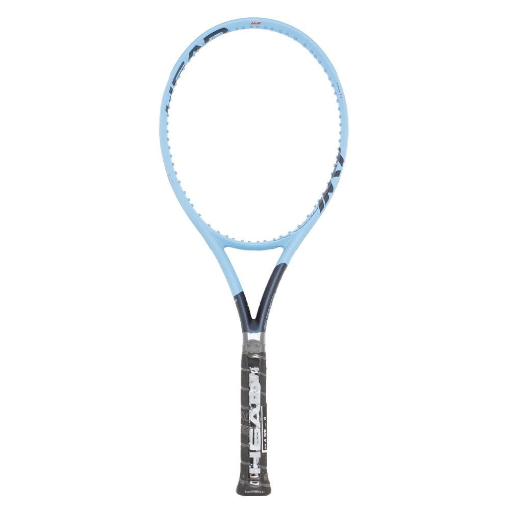 HEAD 硬式テニス ラケット 230819 G360 INSTINCT MP 【国内正規品】 3 40 テニス
