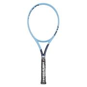 硬式テニス ラケット 230839 G360 INSTINCT S 【国内正規品】