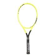 硬式テニス ラケット 236118 G360 EXTREME MP 【国内正規品】