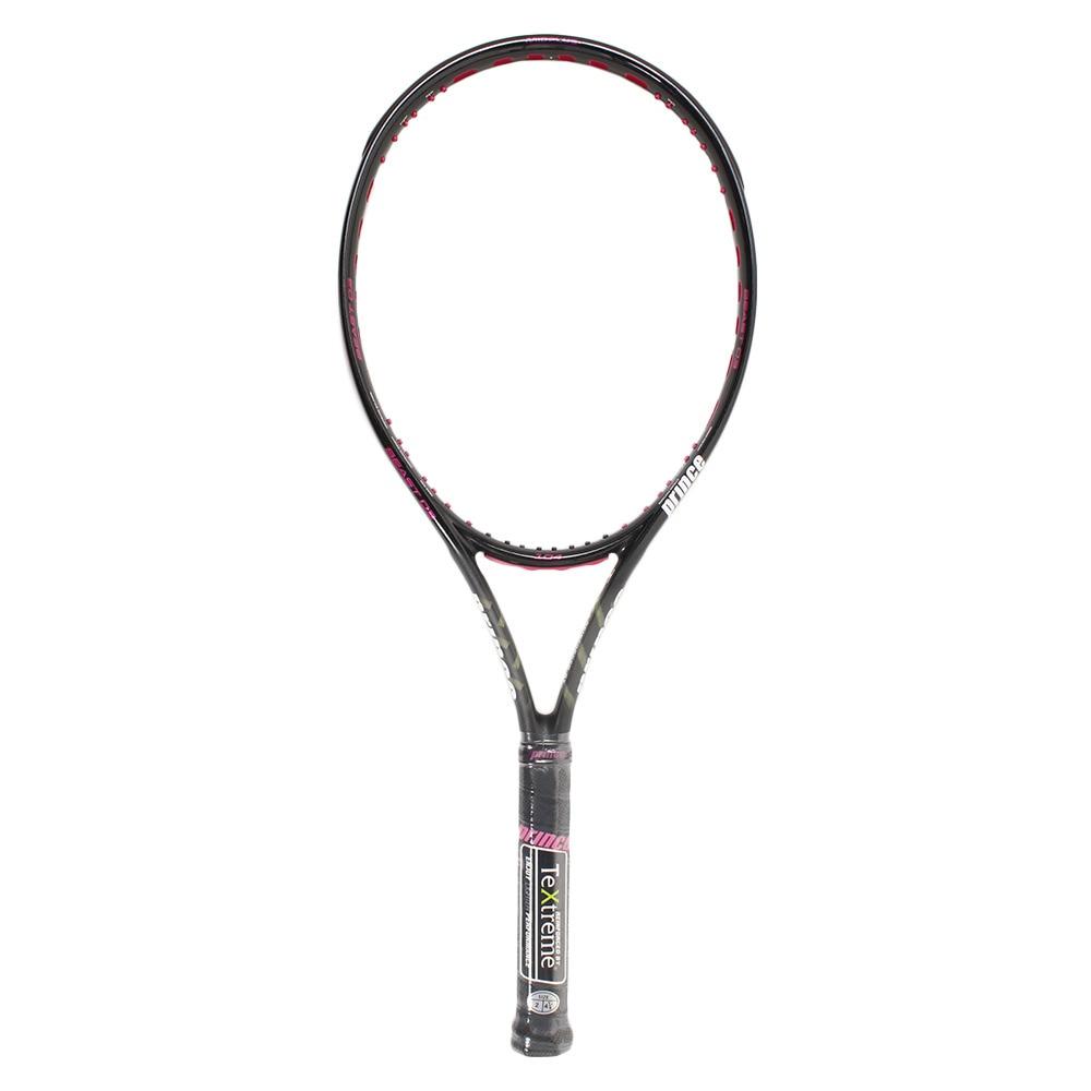 PRINCE 硬式テニス ラケット 7TJ085 BEAST O3 104 【国内正規品】 2 212 テニス