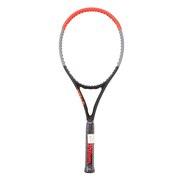 硬式テニス ラケット CLASH 100 TOUR WR005711S 【国内正規品】