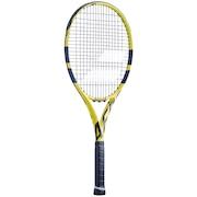 硬式テニス ラケット 19 アエロ G BF101390 【国内正規品】