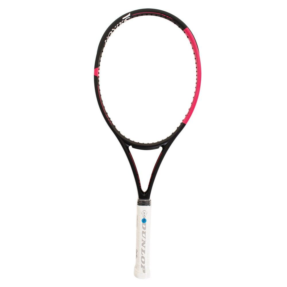 硬式テニス ラケット CX 400 PK DS21906 【国内正規品】