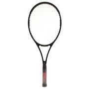 硬式テニス ラケット 2019 PRO STAFF RF97 AUTOGRAPH BLACK in BLACK WRT73141S 【国内正規品】