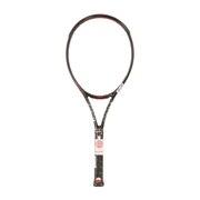 硬式テニス ラケットビーストO3 100 280 7TJ065  【国内正規品】
