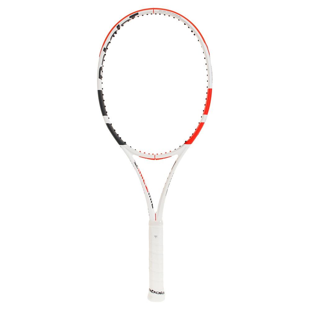 硬式テニス ラケット ピュア ストライク 16/19 BF101406 【国内正規品】