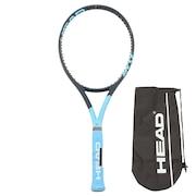 硬式テニス ラケット 230929 G360 Instinct S LTD 【国内正規品】